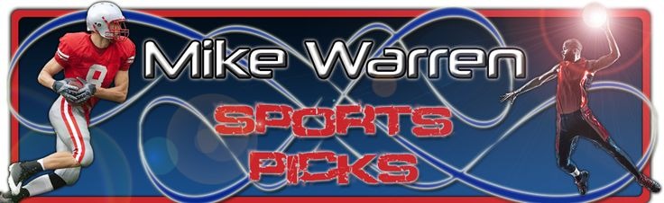 """Mike Warn Sports Betting is to a Blind Test when they did an """"expose"""" of Sports Handicappers. You know what happened?MIKE WARREN HIT 75% WINNERS WHILE SI MONITORED HIS PLAYS….ALL OTHER CAPPERS LESS THAN 50% THAT'S WHY MIKE EARNED THE LEGENDARY TITLE OF…""""WIZARD OF WIN STREET""""....VISIT....  http://wp.me/p7hGHd-eh"""