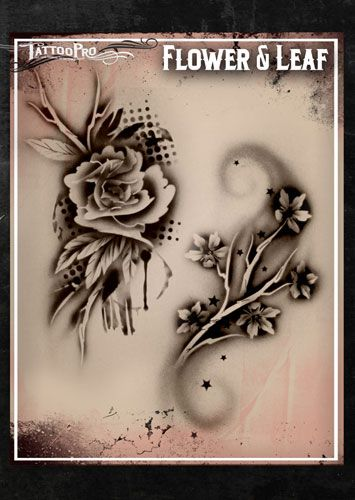 1000 images about airbrushing on pinterest t shirts for Airbrush tattoo paint