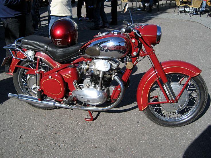 http://upload.wikimedia.org/wikipedia/commons/2/22/Jawa_OHC_500_Typ15_1952.JPG