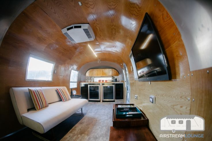 Cool Airstream Remodels Our Rental Prices Begin At 1500