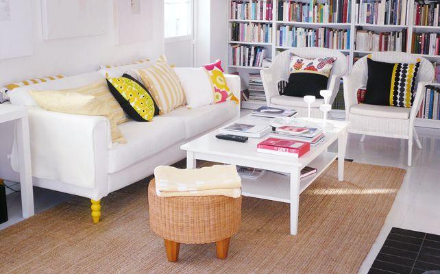 #prettypegs #pegs #ikea #colors #restyle #restyling www.prettypegs.com