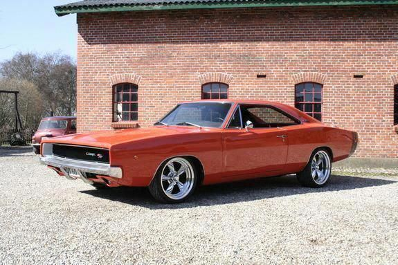 Dodge Charger Classic Cars In 2020 Dodge Charger Classic Cars 1968 Dodge Charger