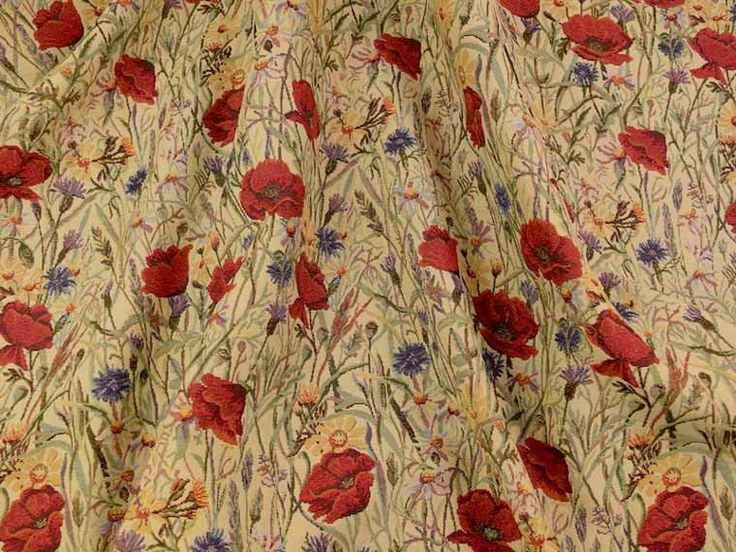 168 best Floral images on Pinterest