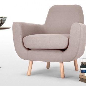 3_jonah_armchair_warm_grey_lb2