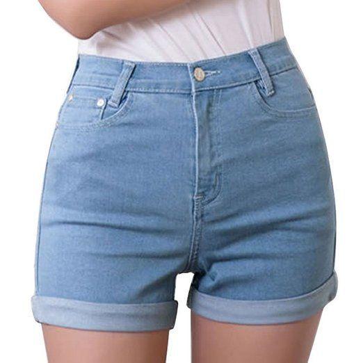 Pantalones cortos de Apple en pantalones cortos