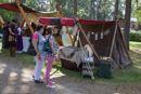 Pics from Kouvo la Arctopolis Faire in Kouvola, Finland in 2014, Photographer: Monica Nordling