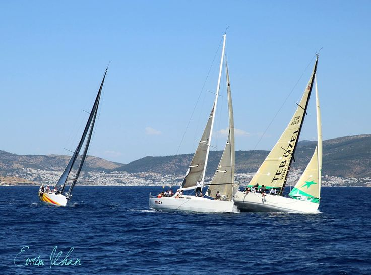sailing life, sailing photo, sailing bodrum, wedding bodrum, www.styleinbodrum.com