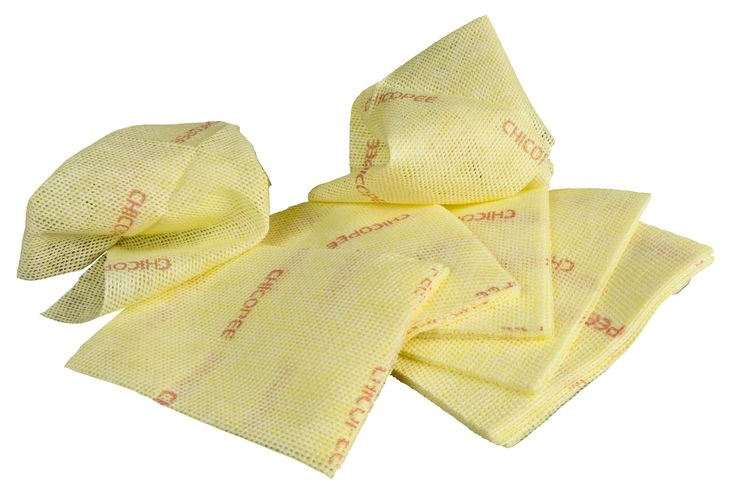 Our supercloths are heavy duty, multi-purpose, chicopee lavette supercloths outperform all the other wipes by achieving the ultimate hygienic results. The unique structure and composition guarantee superior dirt pick-up, efficient absorption and antibacterial activity. Quick drying, machine washable and comes in a pack of 25.
