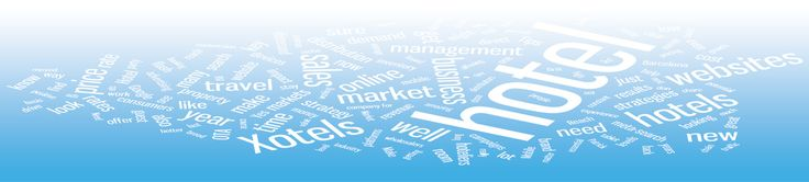 Free Hotel Revenue Management Book: Leadership in Revenue Management. Best yield management manual full for dummies