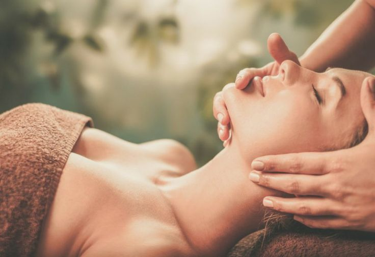 On adorait déjà les massages, mais maintenant plus aucune raison de se priver ! Chériiiiiiiiiii(e) ? 😍