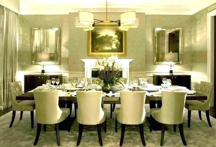 20 Awesome Yellow Dining Room Ideas Yellow Dining Room Dining Room Table Centerpieces Formal Dining Room Table Decor