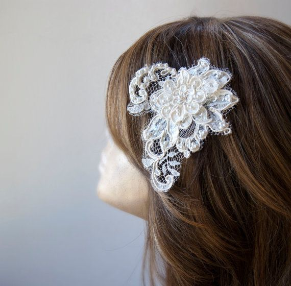 Best 25 Lace Hairpiece Ideas On Pinterest Bridal
