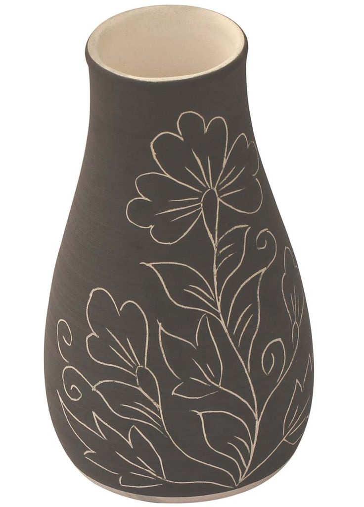 360 best Bulk Wholesale Decorative Flower Vase Suppliers