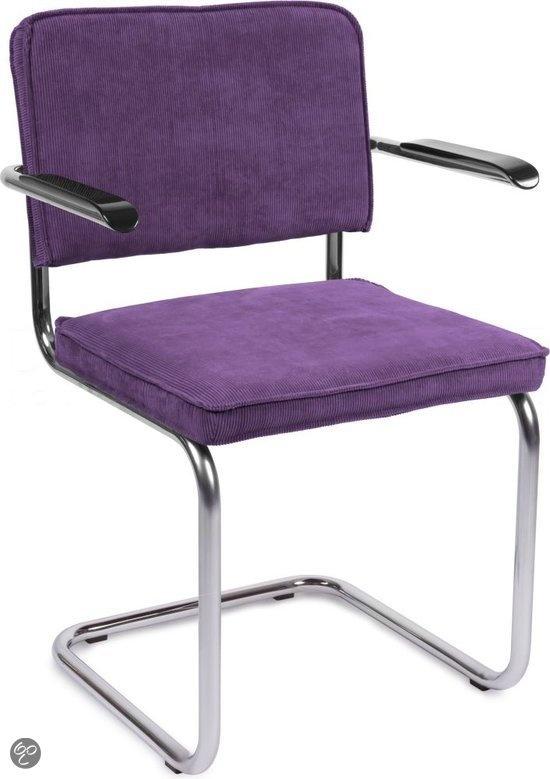 ridge-rib-frame purple