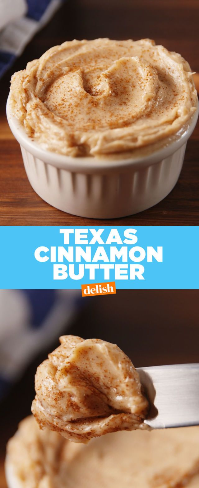 http://www.delish.com/cooking/recipe-ideas/recipes/a54121/texas-cinnamon-butter-recipe/