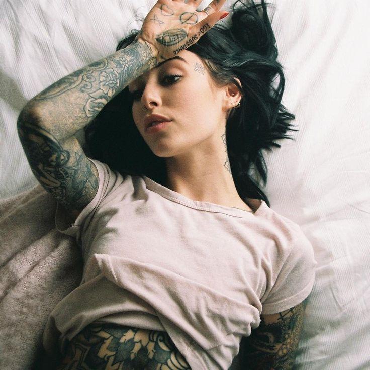 38 Best Kerry Tattoo Images On Pinterest: 17 Best Ideas About Women Forearm Tattoo On Pinterest