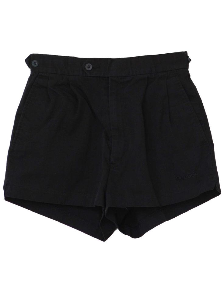 SHORTS DANIELE ALESSANDRINI, COTTON %, color BLACK, Outlet, product code MCBIO JavaScript seems to be disabled in your browser. For the best experience on our site, be sure to turn on Javascript in your browser.