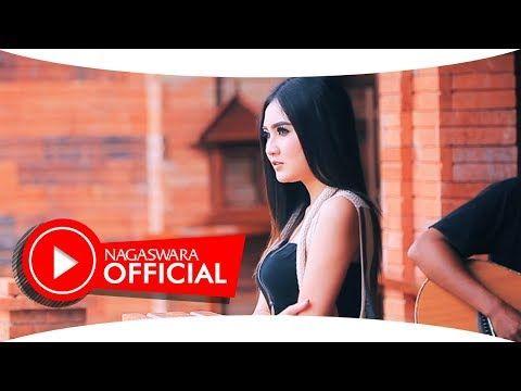 (2476) Nella Kharisma - Ninja Opo Vespa (Official Music Video NAGASWARA) #music - YouTube