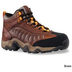Shop Timberland-mens-pro-mudslinger-mid-steel-toe-boot Cheap