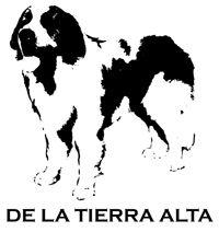 pyrenean mastiff breeder