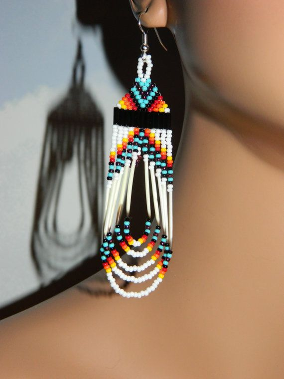 Hey, I found this really awesome Etsy listing at https://www.etsy.com/listing/224622268/new-native-american-lakota-beauty-3