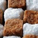 Útikalauz a cukrok és édesítőszerek világába | NOSALTY – receptek képekkel