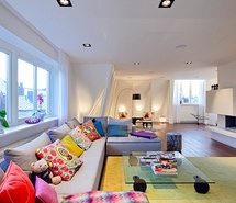 Inspiring picture apartment, architecture, arts, balcony, bathroom. Resolution: 600x395 px. Find the picture to your taste!