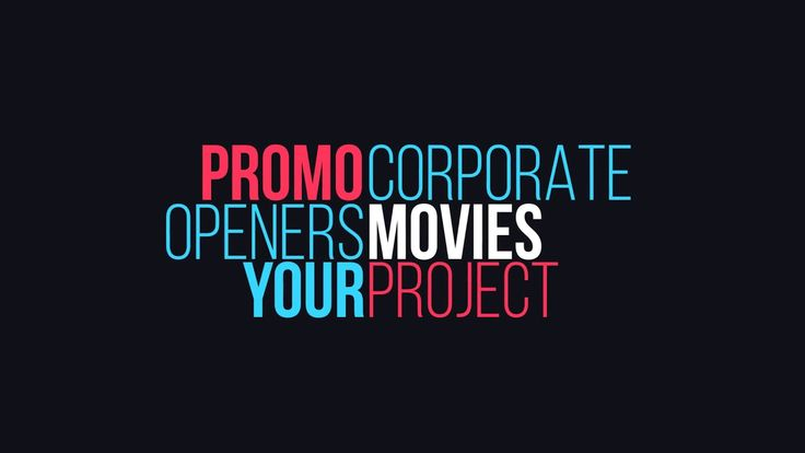 Premiere Pro Le Templates   8 Best Premiere Pro Templates Images On Pinterest