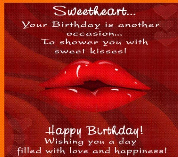 175 Best Images About Happy Birthday Quotes On Pinterest
