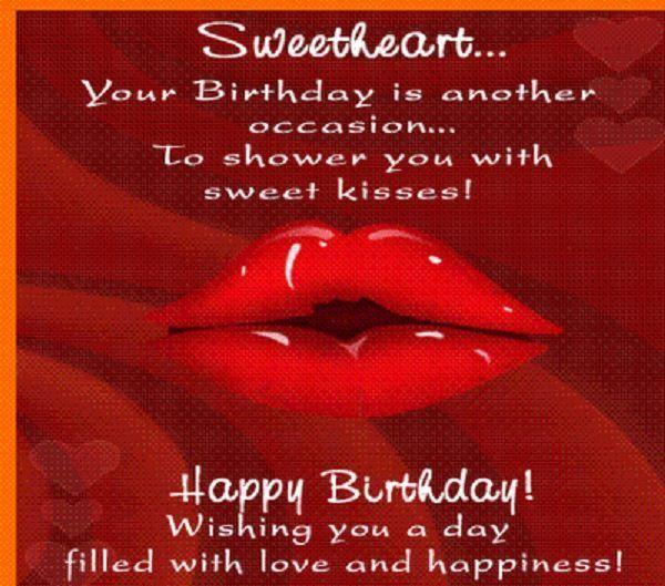 175 Best Happy Birthday Quotes Images On Pinterest