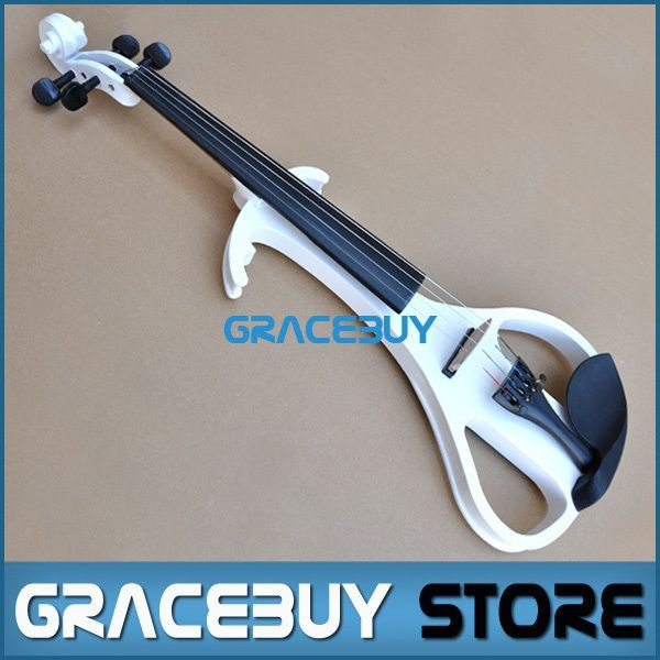 Cheap violin flash, Buy Quality violin bow horse hair directly from China violin antique Suppliers:    Features:       100% brand new and unused       High Quality ELectric Pick up, Volume And Tone Adjust Button. left handed violin Violin for lefties left handed fiddle non-traditional violin.
