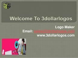 https://www.4shared.com/file/YpTM-8UGce/5_Dollar_Logo_-3dollarlogos.html
