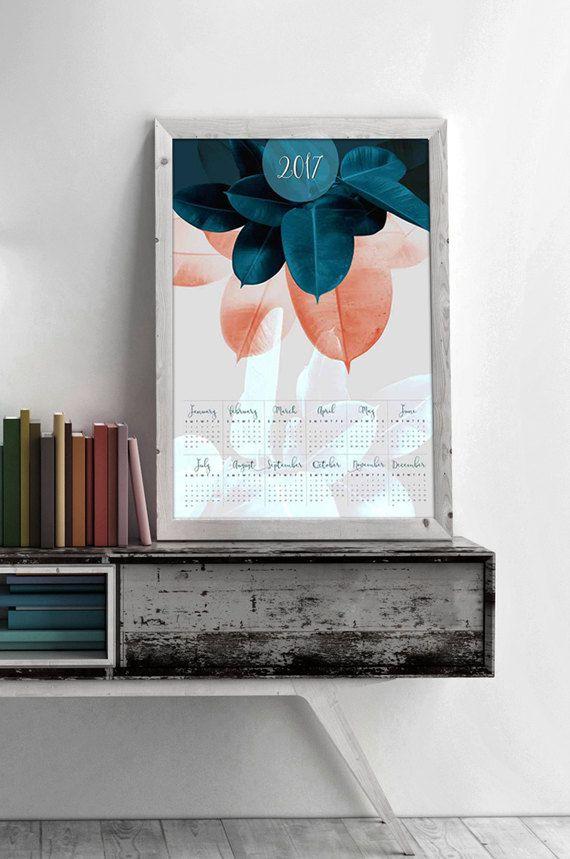 Top 25+ best Large wall calendar ideas on Pinterest   Clipboard ...