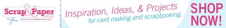 Digital Stamps | Stamp It! Cards 8 | Paper Crafts