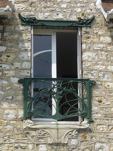 Maison 1909 16 rue jean doyen eaubonne 95 nouveau for Decoration maison jean airoldi