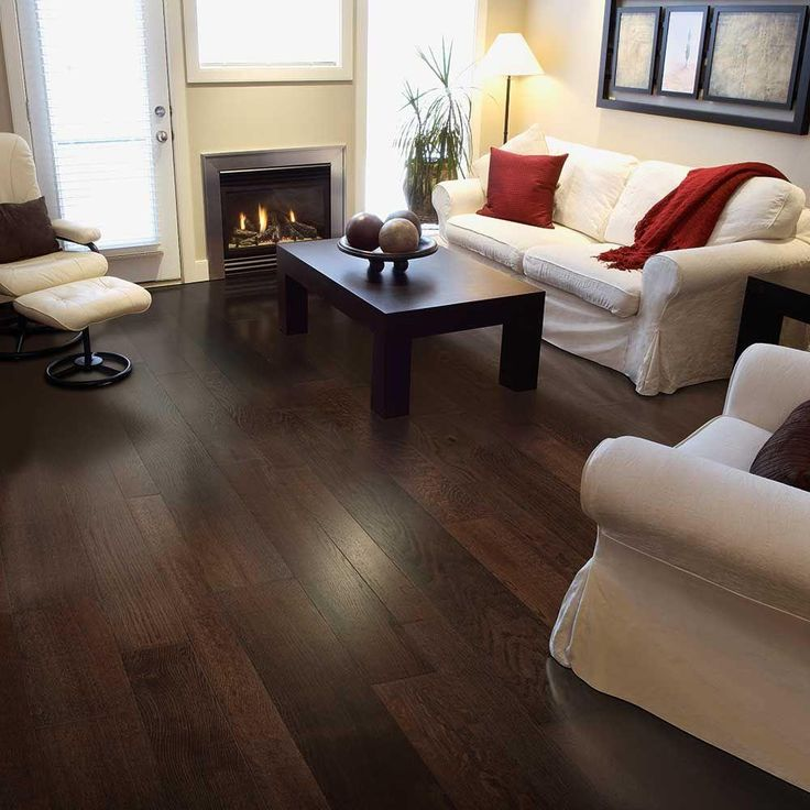 Mohawk Middleton Barista Oak 1/2 in. Thick x 4/6/8 in. Wide x Varying Length Engineered Hardwood Flooring (36 sq. ft. / case)-HEC90-67 - The Home Depot