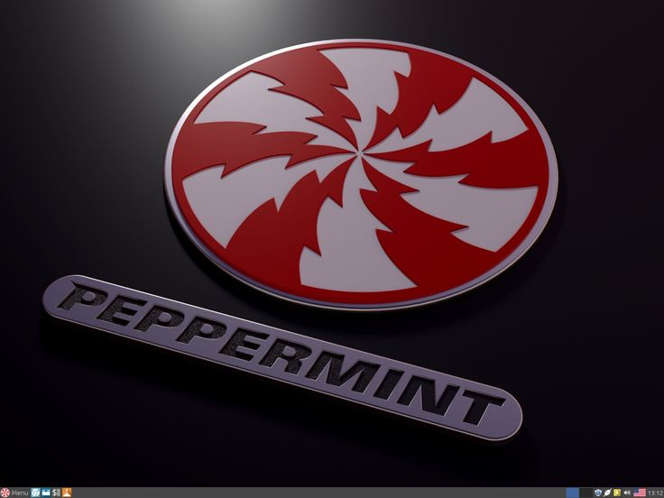 Peppermint OS 8 is a lightweight Linux distribution based on Lubuntu and with the latest release, it now includes a host of changes from the previous release. As such, I thought I'd tackle a Peppermint OS 8 Review and see what's new with the distro. Installation, as with most Ubuntu based distros, is standard fare and works pretty much the same across the board.…