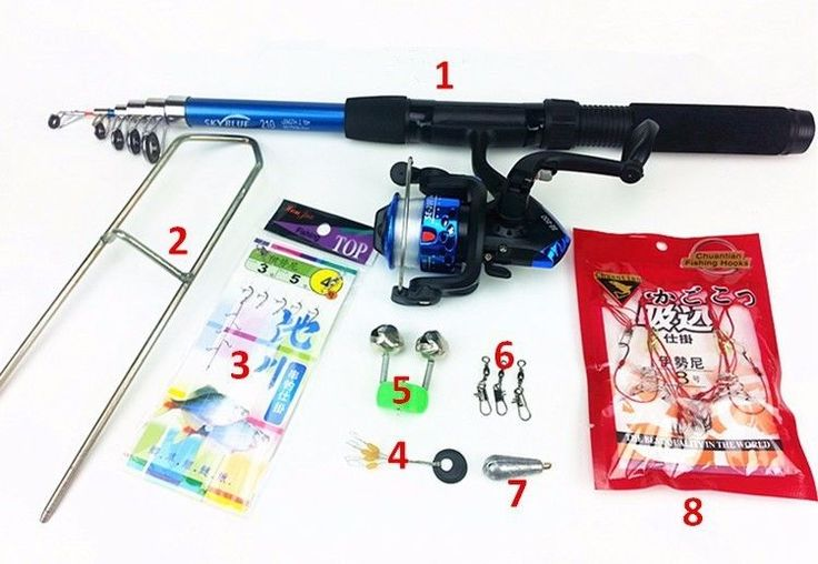 http://www.ebay.com/itm/ure-Rod-Carbon-Deep-Sea-Saltwater-Fishing-Rod-Portable-Foldable-Travel-Spinning-/222288677943