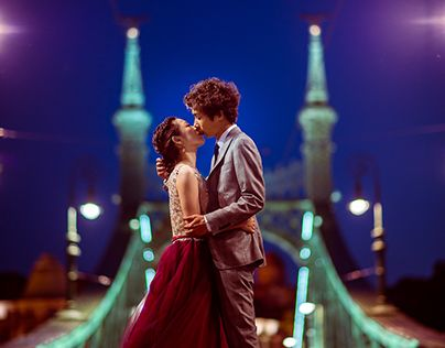 "Check out new work on my @Behance portfolio: ""Budapest Wedding Photography"" http://be.net/gallery/60475185/Budapest-Wedding-Photography"