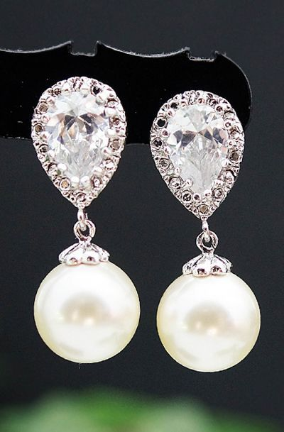 c14 dating diamonds and pearls