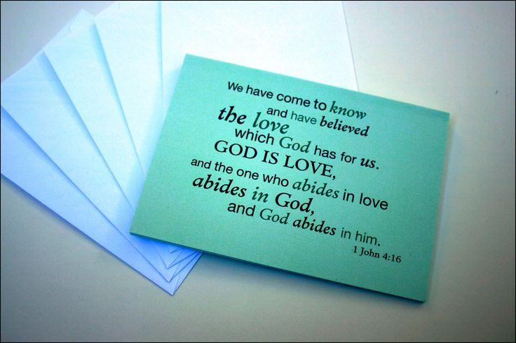 Best Bible Verse For Wedding Invitation: Best 25+ Wedding Card Verses Ideas On Pinterest