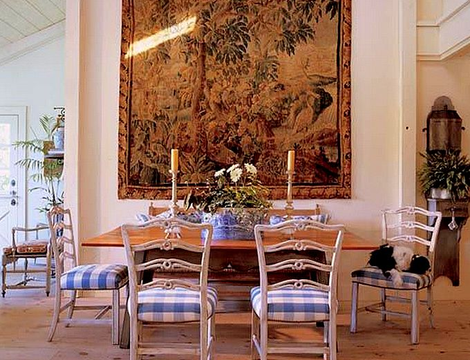 Charles Faudree French Country Decorating: 114 Best Charles Faudree Images On Pinterest