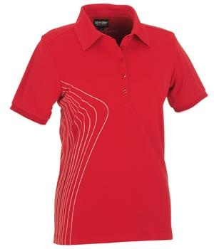 Galvin Green Ladies Mariah Golf Shirt 2012 - http://www.golfonline.co.uk/galvin-green-ladies-mariah-golf-shirt-2012
