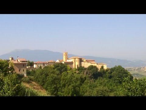 Castorano - Piccola Grande Italia