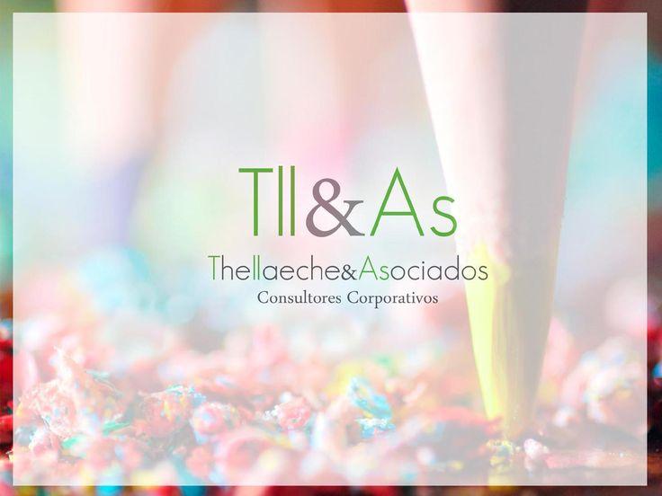 Tll&As 2015 Comunicación y Marketing Corporativo