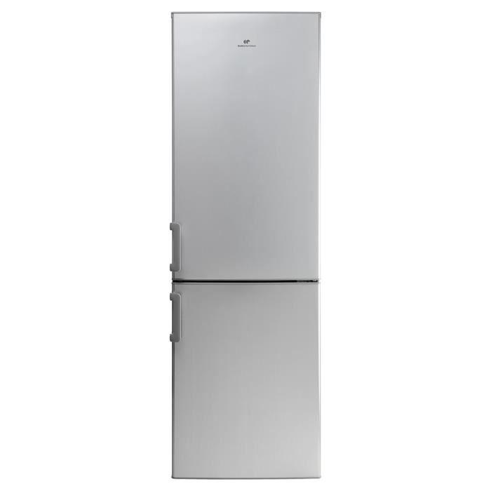 Les 25 meilleures idées de la catégorie Réfrigérateur congélateur ...