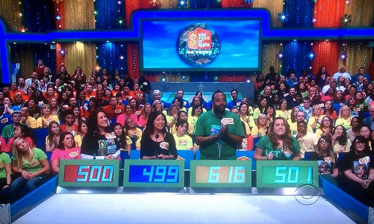 price is right wheel - Yahoo Image Search Results