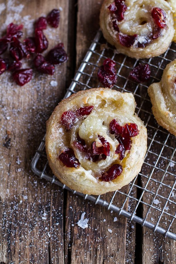 + images about Puff Pastry on Pinterest | Puff Pastries, Puff Pastry ...