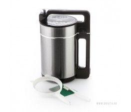Aparat pentru preparat lapte vegetal Biovita-25