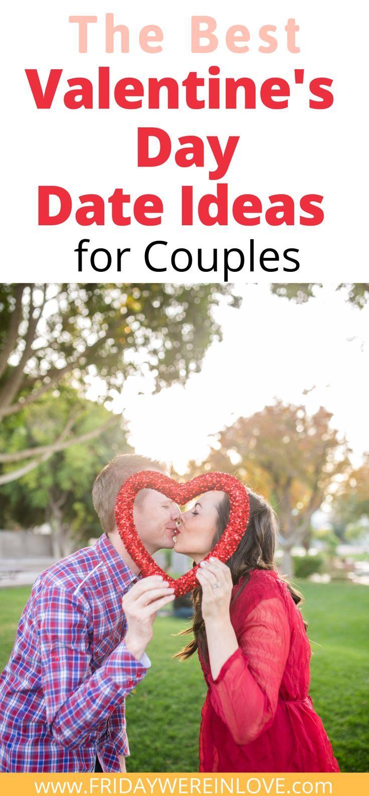 Valentine S Day Date Ideas Round Up Day Date Ideas Valentines